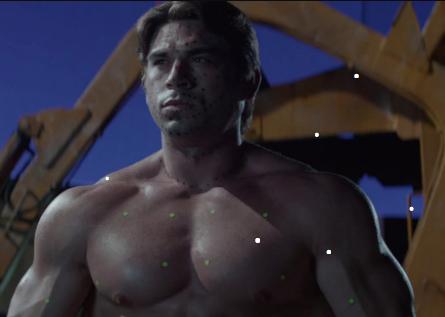 File:T5- Terminator Genisys body double Brett Azar as original Terminator.png