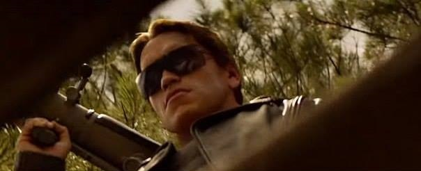 File:Tg-pops-film-0-2zc.jpg