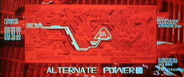 File:T-800a Power.jpg