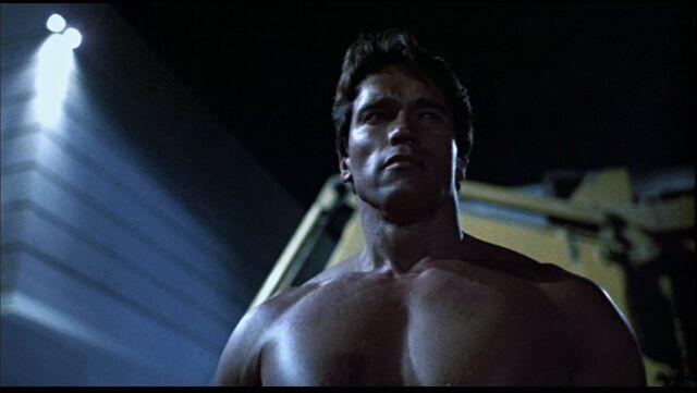 File:Terminator1-arrival.jpg