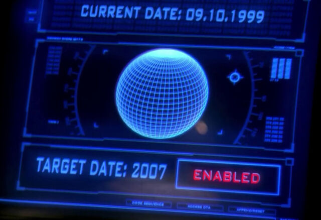 File:SCC 101 time machine target date.jpg