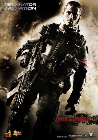 File:Terminator-salvation-connor.jpg