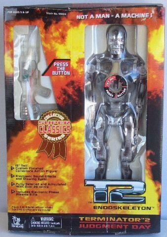 File:NRFB Terminator Endoskeleton Doll Tall Sound Effect.jpg