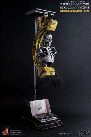 File:Terminatorfactorydiorama.jpg