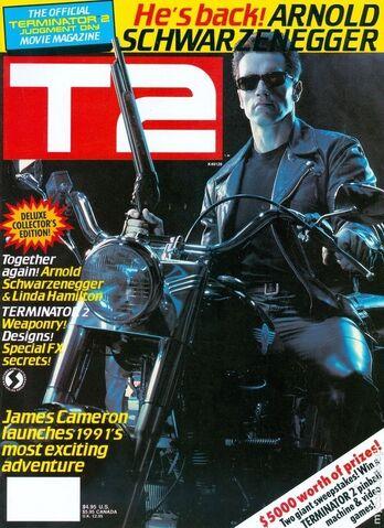 File:Terminator 2 Judgement Day Movie Magazine.jpg