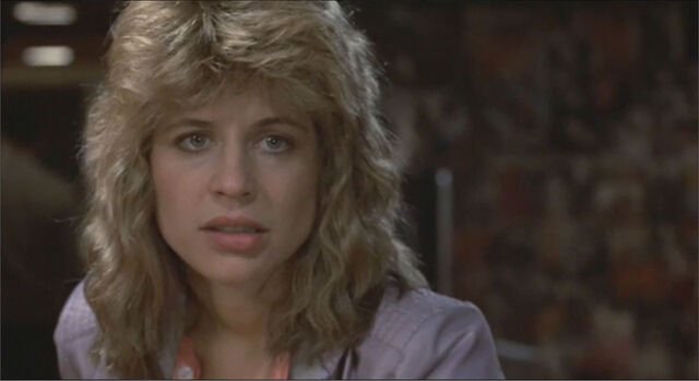 File:SarahConnor-T1.jpg