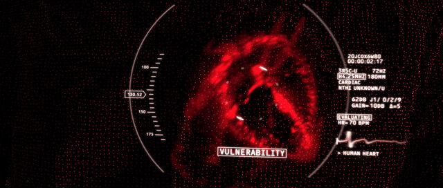 File:Terminator Salvation Machine Vision Still 05.jpg