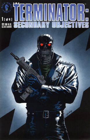 File:Terminator - Secondary Objectives 01 c01.jpg