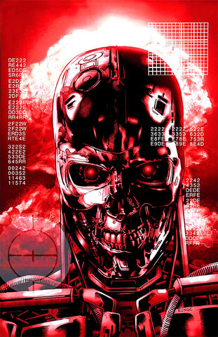 File:Terminatorsalvationpre Comic001.jpg