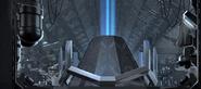 T23d-skynet-core