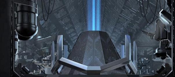 Image - Skynet Supercomputer.JPG | Villains Wiki | Fandom powered ...