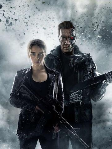 File:Terminator genisys empire magazine 2015.jpg