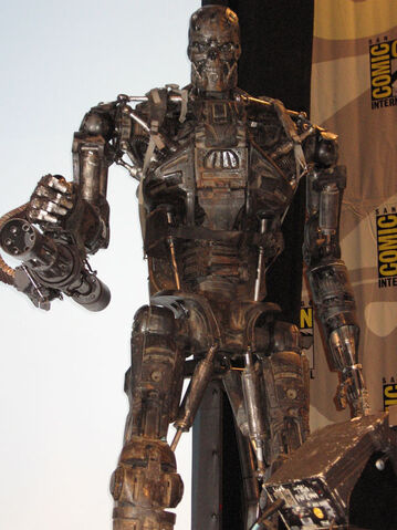 File:Terminatorpanel1.jpg