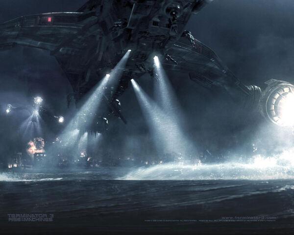 File:Terminator 12.jpg