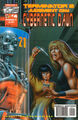 Terminator 2 - Judgment Day - Cybernetic Dawn 04 - 00 - FC.jpg
