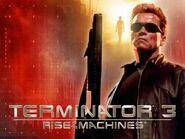 Terminator-3-rebellion-der-maschinen-1173421
