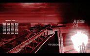 HUD T-600 Salvation (video vame)