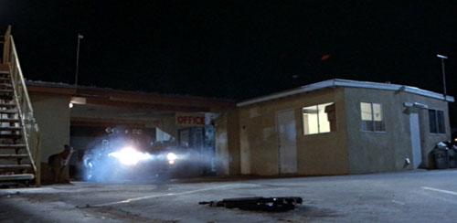 File:Tiki Motel.jpg