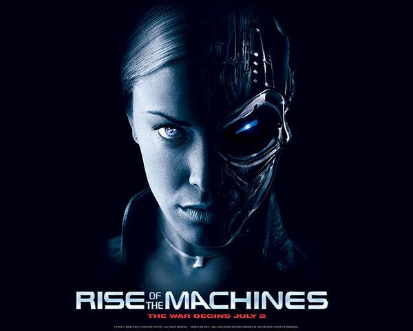 File:Terminator-3-rebellion-der-maschinen-wallpaper-3-800.jpg