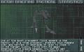 FS Raptor2