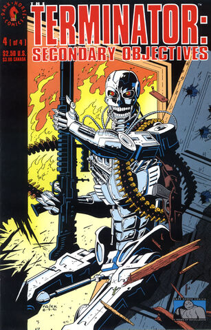 File:Terminator - Secondary Objectives 04 c01.jpg