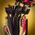 Shield of Genji icon