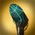 Orichalcum Rod icon