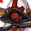 Beastfolk Mage (Fire) icon