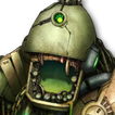 Androclops icon