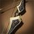 Iron Bow icon