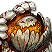 Captive Golem icon