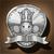 King's Badge icon