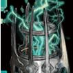 Electrosapper icon