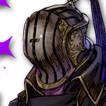 Mage (Darkness) icon
