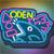 Odin Kino ΟⅡ icon