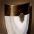 Shield of Veracity icon