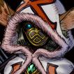 Beastfolk Archer icon