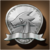 Dragon's Badge icon