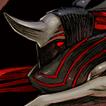 Stonefolk Mage (Fire) icon
