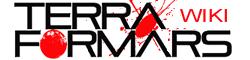 Wiki Terra Formars