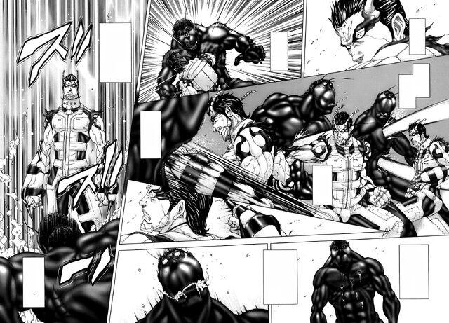 File:Shokichi sting-punching Terraformar to death.jpg