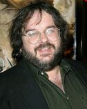 Jackson-peter-photo-xl-peter-jackson-6210578.jpg