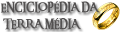 Enciclopédia da Terra-Média