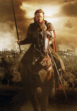 Aragorn Wikia.jpg