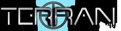 Terran Wiki