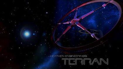 Shipyard Tutorial Alpha-20140901