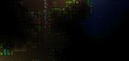 Snatcher underground