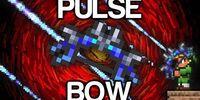 Pulse Bow