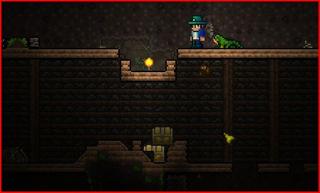 File:Terraria Screen Pic.JPG
