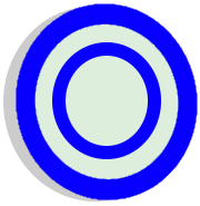 File:Symbol recuse vote.png